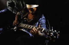 (kynan tait) Tags: guitar thrasher soty 2013 davidgonzalez