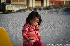 Zana like a boss (aceman42) Tags: beach stpetersburg florida beachlife clearwaterbeach sunshinestate pagadiancity saltlife zamboangadelsur nikond7000 tiguma lovefl camdenworldgateway nissanmuranotravels