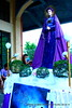 MATER DOLOROSA (phimphim09171) Tags: wood sanjuan generator bicol semanasanta evangelista goldleaf apostol holyweek carroza dolorosa 2014 karosa disipulo