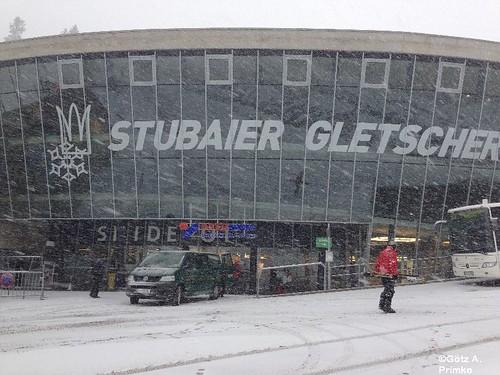 Stubaier_Gletscher_4_Restaurant_Schaufelspitz_Jan_2015_004