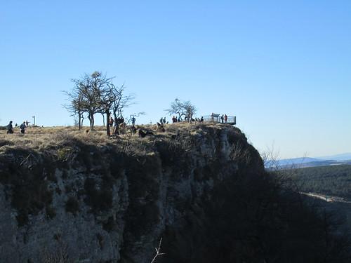 monte-santiago-senderismo-sermar-valladolid-ruta365 (16)