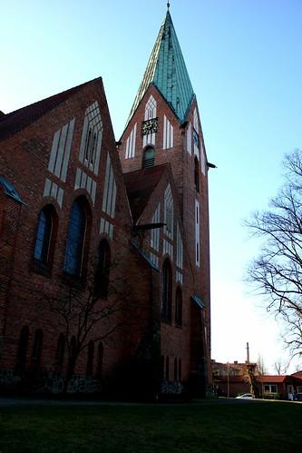 "Lutherkirche Soltau 2015 (16) • <a style=""font-size:0.8em;"" href=""http://www.flickr.com/photos/69570948@N04/16302262215/"" target=""_blank"">Auf Flickr ansehen</a>"