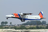 Dutch Do-288NG PH-CGN Take Off
