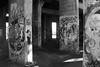 IMG_5018 (caseykallenphotography.com) Tags: street blackandwhite bw streetart art philadelphia port canon graffiti casey graf richmond philly portrichmond kallen 70d philadelphiagraffiti phillygraf phillygraff canon70d caseykallen caseykallenphotography caseykallenphotographycom