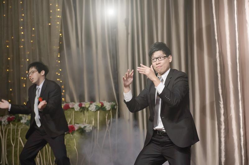 26330101044 d80dcbd87e o [台南婚攝]Z&P/東東宴會式場東嬿廳