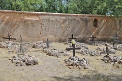 0U1A6711 Tumacacori NHP (colinLmiller) Tags: arizona nps nationalparkservice spanishmission doi 2016 nhp unitedstatesdepartmentoftheinterior tumacacorinationalhistoricalpark