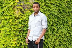 IMG_0362 (YOMOSA Film Company) Tags: africa people black sexy history virginia truth african rt woodbridge dumfries quantico nubian dalecity kemet yomosa sammoto nubianknowledgenetwork johntumutinganga