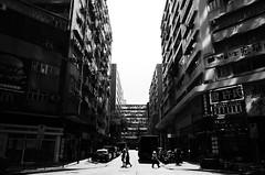 _R080718 (monsteres) Tags: hongkong  kowloonbay
