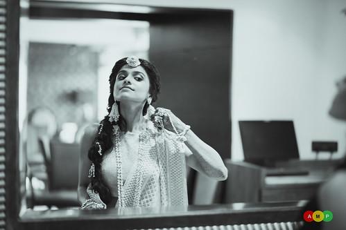 Mehandi -Natasha-23