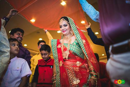 Nagpur wedding_-24