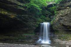 Water is wet (gd.gabriel) Tags: longexposure nature outdoors waterfall flowingwater