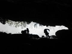 Torrentismo: Canale Pianone (Loriano.) Tags: vertical montagne natura waterfalls toscana acqua forra canyoning geologia cascata torrentismo gole barrancos loriano sportestremo canalepianone