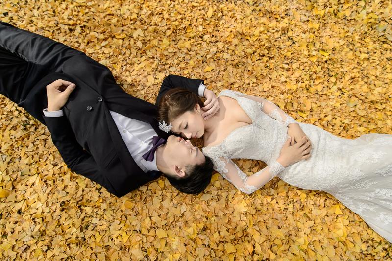cheri wedding,cheri婚紗,cheri婚紗包套,日本婚紗,京都婚紗,京都楓葉婚紗,海外婚紗,神戶婚紗,新祕巴洛克,楓葉婚紗,MSC_0036