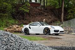 991.2. (JWheel Photos) Tags: pennsylvania 911 s exotic turbo porsche supercar westchester 9912 porscheofthemainline thestudioatrds
