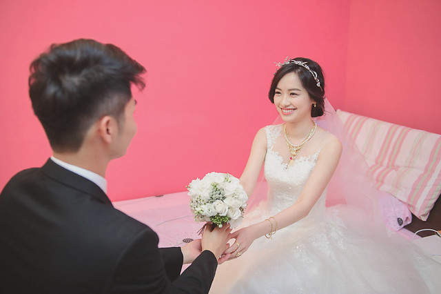 台北婚攝, 婚禮攝影, 婚攝, 婚攝守恆, 婚攝推薦, 維多利亞, 維多利亞酒店, 維多利亞婚宴, 維多利亞婚攝, Vanessa O-57