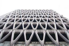 Henrietta Place (Luca Chiappin) Tags: urban london architecture nikon place londra architettura henrietta d7100