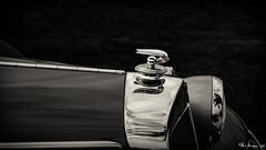 Old car (Oly User) Tags: olympus oldtimer autos darfeld omdem1 april2016 thomasmeinersmann 1240mm128pro oldtimertreffenautovoss