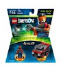 LEGO Dimensions Fun Pack 71251 A-Team box (hello_bricks) Tags: lego dimensions legodimensions year2 videogame jeuvidéo pack ateam agencetousrisques mrt van 71251 hellobricks