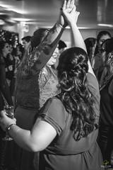 OF-Formatura-Delis-894 (Objetivo Fotografia) Tags: family friends party amigos familia fun photography photo photos graduation rosa felicidade maquiagem tequila famlia bigode diverso fotos formatura fotografia festa crianas dana msica pai me graduationparty sal vestido comemorao sapatos beber divertido limo fotografias garom danar pistadedana comemorar chapumexicano formanda globodeespelhos felipemanfroi eduardostoll dlis seilfie copopersonalizado objetivofotografia