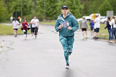 IMG_3313eFB (Kiwibrit - *Michelle*) Tags: school for high maine travis augusta miles mills 5k 2016 cony 053016