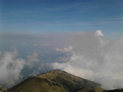 "Pengembaraan Sakuntala ank 26 Merbabu & Merapi 2014 • <a style=""font-size:0.8em;"" href=""http://www.flickr.com/photos/24767572@N00/27094537591/"" target=""_blank"">View on Flickr</a>"