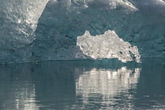 2 - 5 - Ghiacciaio Jokulsarlon (138) (Yksel85) Tags: streetart reykjavic islanda iceland horse iceberg geyser nikon rome church art cavallo vulcano murales viaggi travel turista fiordo fiordi ghiacciaio blonduoss cascate waterfall