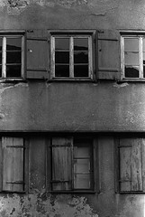 jontb3 (funkjonas) Tags: blackandwhite bw architecture analog sw schwarzweis schwarzundweis