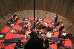 Austin-Handbuilt-Motorcycle-Show-2016-171 (giantmonster) Tags: show austin texas bikes motorcycle april custom handbuilt 2016