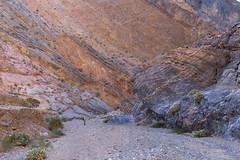 Marble Canyon (mfeingol) Tags: california ella deathvalley marblecanyon deathvalleynationalpark