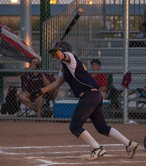 3G7A0165_6915 (AZ.Impact Gold-Misenhimer) Tags: girls summer arizona sport gold team tucson tournament impact softball fastpitch 2016 misenhimer