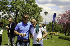 Microsoft Golf  (197 de 284) (ISRAEL (BURMI)) Tags: madrid golf microsoft monasterio palos torneo carrito elescorial torneogolfmicrosoftlumia realclubdegolflaherreria