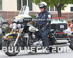 NPW '16 Thursday -- 340 (Bullneck) Tags: spring americana nationalpoliceweek cops police heroes macho toughguy federalcity washingtondc biglug bullgoons motorcops motorcyclecops motorcyclepolice uniform boots breeches motorcycle harley astontownshippolice