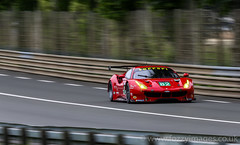 Le Mans Test Day-BB7Q0632.JPGPF_0626.jpg (www.fozzyimages.co.uk) Tags: lemans ferrari458
