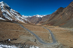 _MG_1453 (Travel with Soumen) Tags: color nature beautiful photography high altitude calender alpine himalaya heights himalayas himalayan ladakh himachalpradesh hptdc