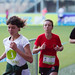 """2016_06_17_12km_Anderlecht-198 • <a style=""""font-size:0.8em;"""" href=""""http://www.flickr.com/photos/100070713@N08/27694808982/"""" target=""""_blank"""">View on Flickr</a>"""