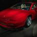 1995 Lotus Esprit S4 (Cars & Coffee Asheville, North Carolina)