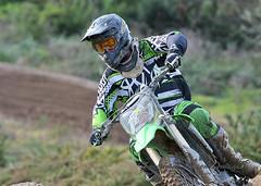 DSC_5520 (Shane Mcglade) Tags: mercer motocross mx