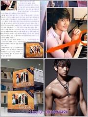 """😎 ไลฟ์แพ็ก เคล็ดลับสุขภาพดีของชุปเปอร์สตาร์เกาหลี Jung Ji - hoon ... Jung Ji - hoon มีชื่อที่ใช้ในการแสดงว่า Rain แปลว่า """"ฝน"""" ทำให้เขาเป็นที่รู้จักกันในนามนักร้อง นักเต้นว่า เรน(Rain) เรนมีความสามารถโดดเด่นไม่ว่าจะเป็นบทบาทนักร้อง ซึ่งได้รับราง (Epay Onlinestore) Tags: 2 house 😎 rain ji for 1 1982 jung nu o cm full 25 u hoon 100 kg 50 74 184 มิถุนายน ฝน ใน น้ำหนัก สูง เรน ไลฟ์แพ็ก เคล็ดลับสุขภาพดีของชุปเปอร์สตาร์เกาหลี มีชื่อที่ใช้ในการแสดงว่า แปลว่า ทำให้เขาเป็นที่รู้จักกันในนามนักร้อง นักเต้นว่า เรนrain เรนมีความสามารถโดดเด่นไม่ว่าจะเป็นบทบาทนักร้อง ซึ่งได้รับรางวัลทุกอัลบั้มแล้ว บทบาทแสดงนำจากซีรีส์เรื่องดัง ที่ออกอากาศในบ้านเราเมื่อหลายปีที่แล้วจนดังเป็นพลุแตกไปทั่วเอเชีย เรนเกิดเมื่อวันที่ เลือดกรุ๊ป ความโด่งดังของเขาไม่ได้หยุดอยู่ในประเทศเกาหลีใต้บ้านเกิดเท่านั้น เรนยังเป็นนักร้องเอเชียที่ไปเปิดคอนเสิร์ตไกลถึงฝั่งอเมริกา นับเป็นก้าวย่างที่น่าจับตามองเป็นอย่างยิ่ง ทั้งหน้าตาและท่าเต้นทำให้เค้าดังเป็นอย่างมาก จนได้ร่วมแสดงหนังฮอลลีวู๊ดเรนกล่าวไว้ว่า ถ้าไม่พยายามไม่อดทนและไม่ถ่อมตัวชีวิตก็จะไม่ประสบความสำเร็จ ไม่ว่าหนทางนั้นจะสิ้นสุดลงอย่างไร ถึงวันนี้ สายฝนเลือดเกาหลีคนนี้ ยังคงซัดสาดในวงการธุรกิจบันเทิงให้ขับเคลื่อนต่อไปเกือบทั่วโลกไม่มีใครที่ไม่รู้จักเค้าเรนถูกจัดอันดับให้เป็น ของผู้ทรงอิทธิพลโดยนิตยสารไทม์ เป็นเวลาถึง ปีซ้อน รวมถึงยังถูกจัดอันดับให้เป็น คนที่หน้าตาดีที่สุดในโลกโดยนิตยสารฉบับเดียวกัน"""