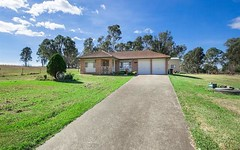 485 Fifteenth Ave, Austral NSW