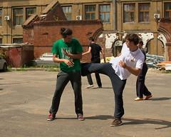 DSC_1468_ready (virtual comandante) Tags: people capoeira outdoor capoeiraangola