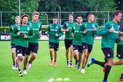 160626-1e Training FC Groningen 16-17-369 (Antoon's Foobar) Tags: training groningen fc haren 1617 fcgroningen jesperdrost mimounmahi keziahveendorp hanshateboer alexandersrloth deseviopayne tomvanweert