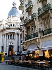 20150514_075057 (ElianaMarlen) Tags: arquitecture architecture street streetphotography photography rosario argentina