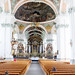 "Abbey at St. Gallen • <a style=""font-size:0.8em;"" href=""http://www.flickr.com/photos/25269451@N07/27901171192/"" target=""_blank"">View on Flickr</a>"