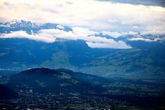 DSC_0777_033 (25) (neorevoxos1) Tags: feldkirch viktorsberg sterreich vorarlberg