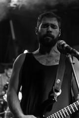 Laranja Oliva (Paulo Gachet) Tags: montanha laranja oliva sabado sbado limeira banda melhores fotos de bandas top 2016 julho blus msica msicas