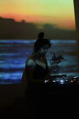 SnaXeS.Croce | Sara Bonaventura + Maria Chavez | 25.06.16