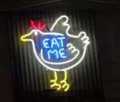 Gus's Fried Chicken (ionnature) Tags: memphis friedchicken worldfamous gussfriedchicken