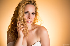 Agne_02 (Marco Petroi Photographer) Tags: light portrait woman home window girl beautiful beauty female model glamour eyes natural skin lips sensual hazel blonde elegant