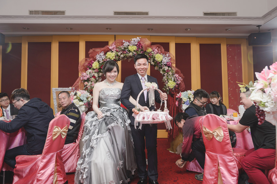 婚禮攝影-台南台灣大廚-0081