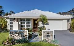 99 Toowoon Bay Road, Toowoon Bay NSW